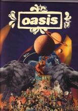 Oasis Vintagerock S Weblog