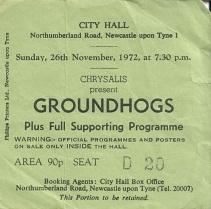 groundhigcityhall1972
