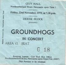 groundhigcityhall1973