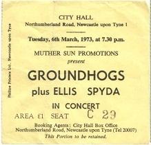 groundhigscityhallmarch1973