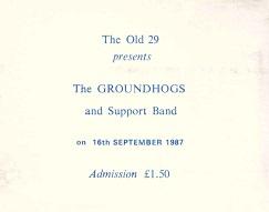 groundhigsold29c