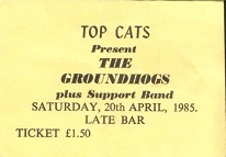 groundhigtopcats