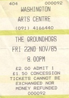 groundhigwashiington1985