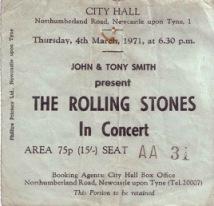 stones71