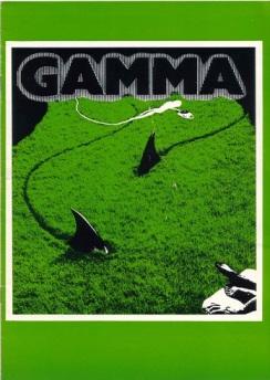 gammaprog