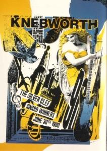 genesisknebwoeth1990