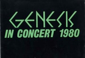 genesisprog80