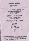 gillantixmarch1980