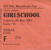 girlschool1982