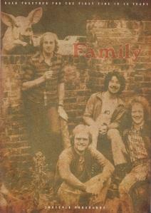 familyprog