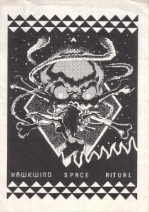 hawkspace1