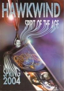 hawksprog2004