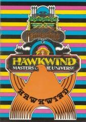 hawksprog78