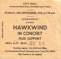 hawktix76