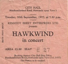 hawktix77