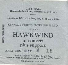 hawktix78