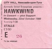 hawktix80
