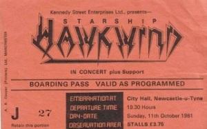hawktix81