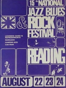 reading75flyer