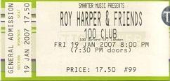 roytix100club