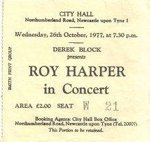 roytix1977