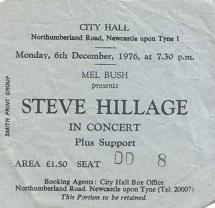 steveh1976