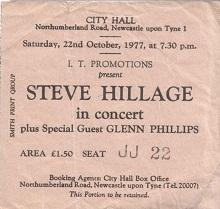 steveh1977