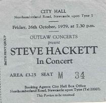 stevehacketttix1979