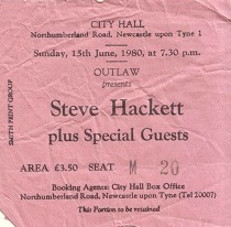 stevehacketttix1980