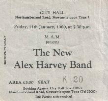 alex1980