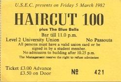 haircut100a