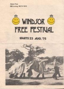 windsor3