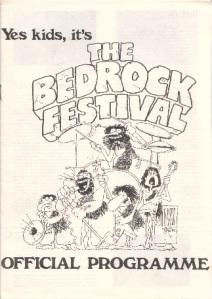 bedrock1