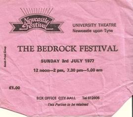 bedrock77