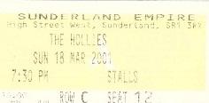 holliescarl2001
