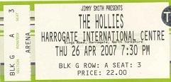 holliesharrogate