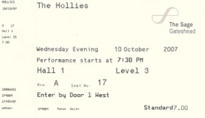holliessage2007