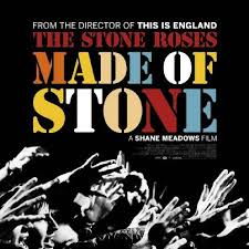 Made-of-stone-poster1