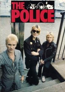 policeprog