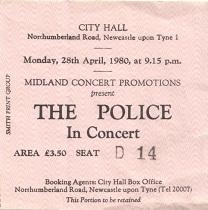 policetixcityhall