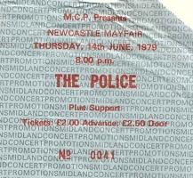 policetixmayfair