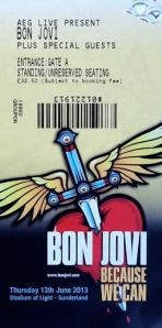 bonjovitix