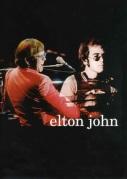eltonprog2004