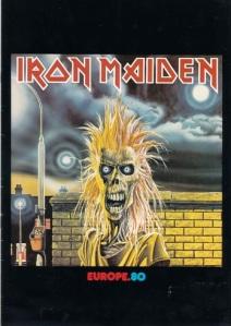 ironmaidenprog1980