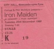 ironmaidentic1980