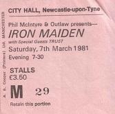 ironmaidentic1981