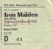 ironmaidentic1982