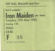 ironmaidentic1983