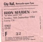 ironmaidentic1984