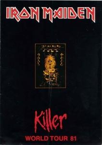 killersprog